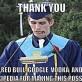 College graduation truths