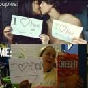 Couples vs Me