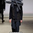 Go home fashion