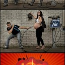 How babies are made