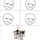 How we do Texting in class
