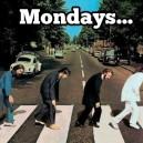 MEME – Mondays