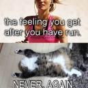MEME – Running