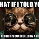 Morpheus Cats Revelation