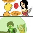 Nobody likes Aquaman