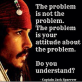 Words of Wisdom – Jack Sparrow