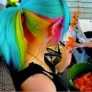 Awesome Haircuts