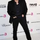 Just Jim Carrey being Jim Carrey