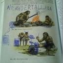 Neandertallica