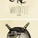 Pokemon as Drawn by Tim Burton