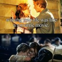Romantic Movies