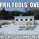Scumbag Spring