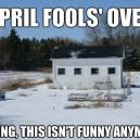 Scumbag Spring