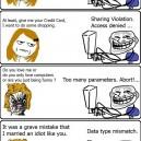 Software Husband