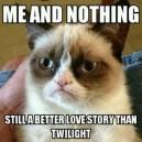 Still a better story…