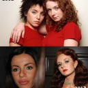 Tatu – Now and Then