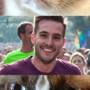 The only thing to make Grumpy Cat crack a smile