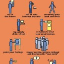 Thins To Do When The Internet Is Down