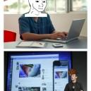 Troll Zuckerberg