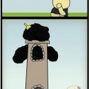 What if Rapunzel was black