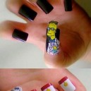 When geek girls get bored