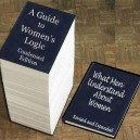 Women's logic guide