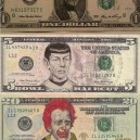 Art in Money