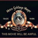 Awful movie