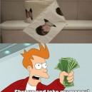 Bieber Toilet Paper