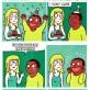 Boyfriend comics