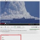 Epic Youtube comment