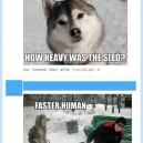 Facebook Coincidence