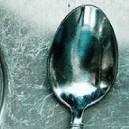 Scumbag Spoon