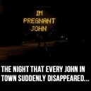 When every John disappeared