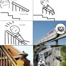 You Did This In Your Childhood