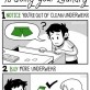 Guide to doing your laundry