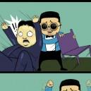 How world war 3 starts