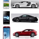If Mobile Phones Were Cars