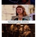 Margaery Rogers