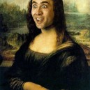 Mona Nicolisa