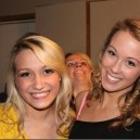 Photobomb at its finest