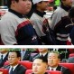 The Leader Of North Korea
