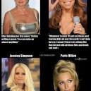 8 Dumpest Celebrity Quotes Ever Said