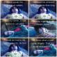 Big Bang Theory Thinking