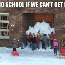 Clever Kids