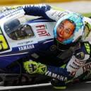 Epic Motorcycle Helmet