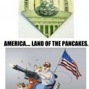 Five Dollar Bill Trick