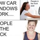I Find This Disturbingly True