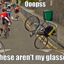 Just Cyclists