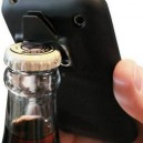 Mobile Phone Bottle Opener